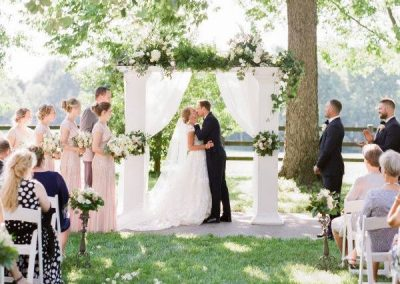 Weddings Page 1