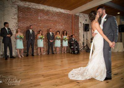 Weddings Page 10