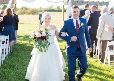 Weddings Page 16