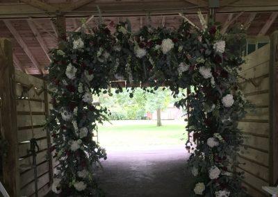 Weddings Page 18