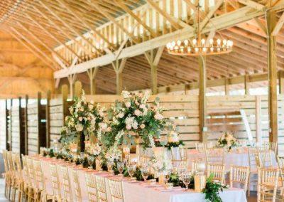 Weddings Page 2