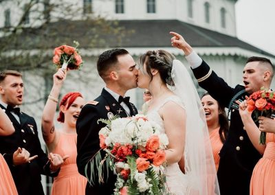Weddings Page 3