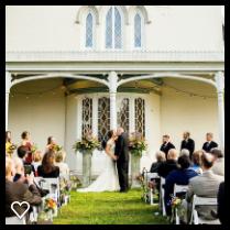 Weddings Page 5