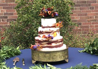 Weddings Page 6