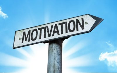 Motivation & Goal Setting